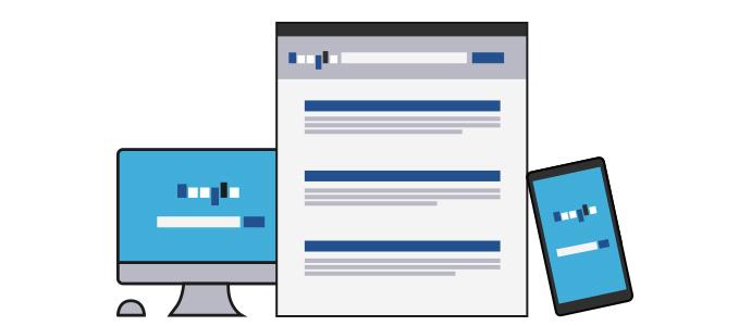 03 Avoir Un Site Web Bien Optimise En Seo Pour Etre Visible Sur Google