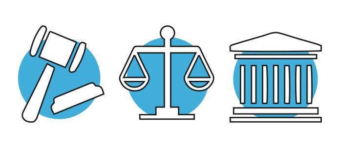 05 Choisir Le Statut Juridique Le Plus Adapte A Son Entreprise