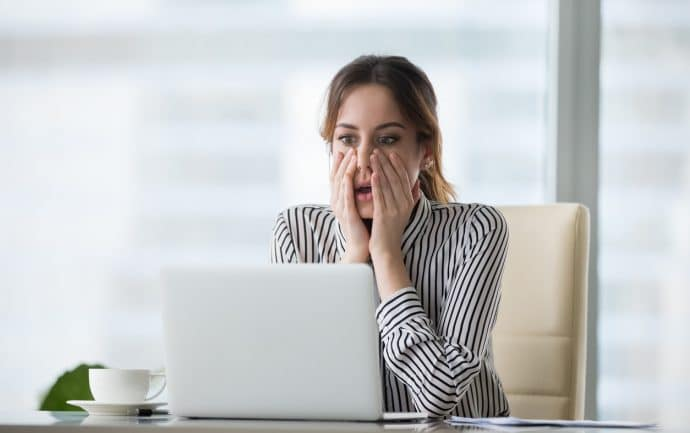 Prestation de services, les 10 erreurs à ne pas faire