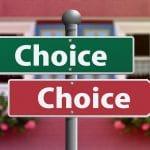 Entreprendre et comprendre la psychologie du choix pour plus de ventes !
