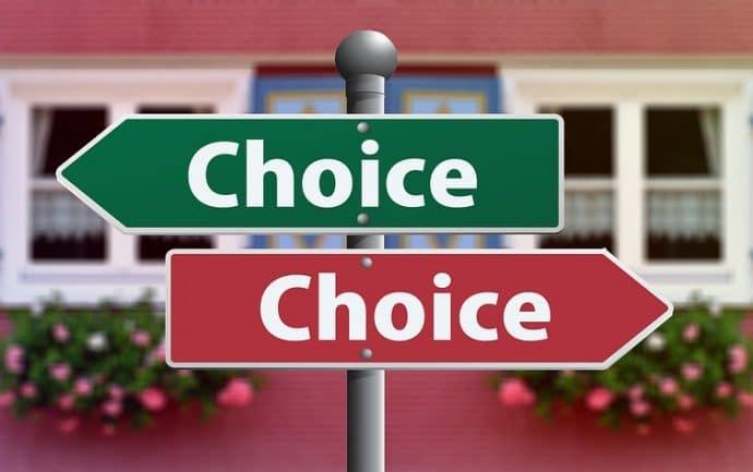Business, Comprendre La Psychologie Du Choix Pour Plus De Ventes !