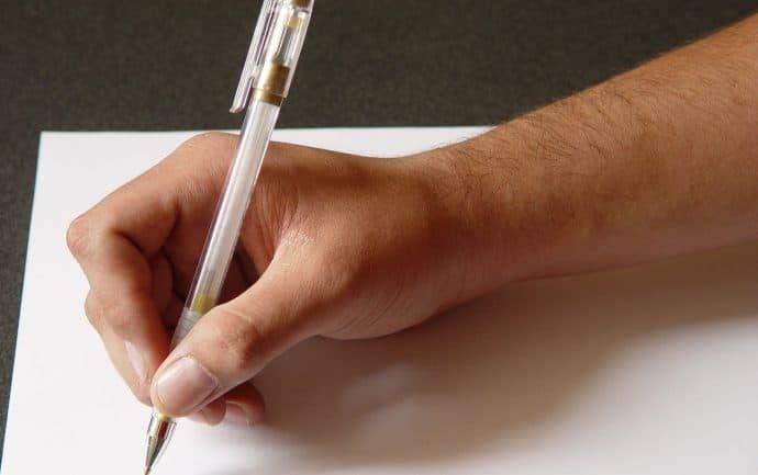 Comment Rédiger Une Lettre De Plainte Ou De Réclamation ?
