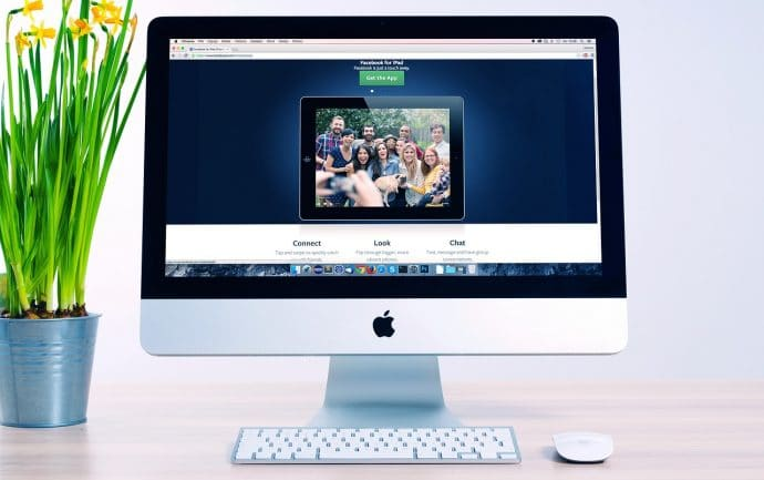 L'importance Du Choix Nom Domaine Pour Votre Site Web !