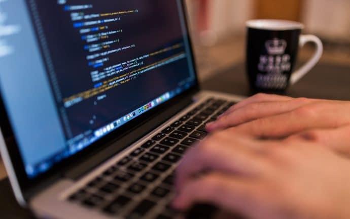 Ordinateur, Comment Récupérer Les Fichiers Supprimés De Votre Entreprise ?