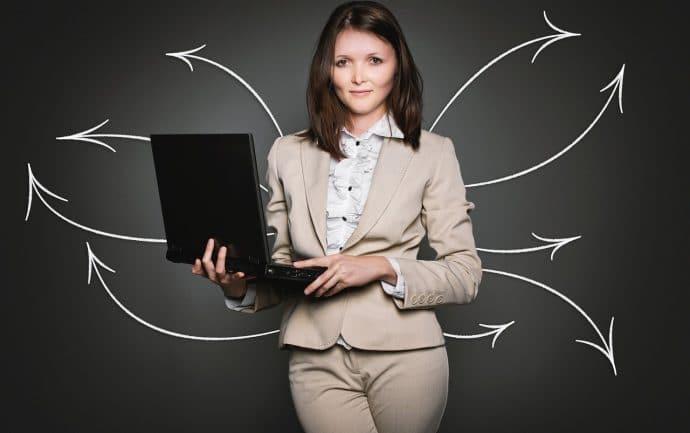Leadership : Que Faut Il Pour être Un Bon Leader D'entreprise ?