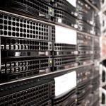 Comment exploiter les données (Big Data) dans votre business ou vos affaires ?