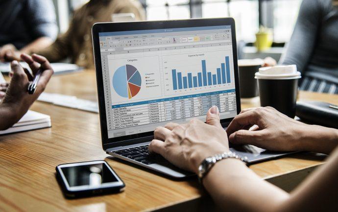 Quels Sont Les Clés Du Succès De La Gestion De La Relation Client (grc) Pour Les Petites Entreprises ?