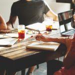 Combien coûte la création d'une entreprise ?