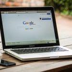 Guide de référencement pour les petites entreprises !