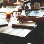 Le marché des technologies de la diversité et de l'inclusion cause-il des problèmes aux entreprises ?
