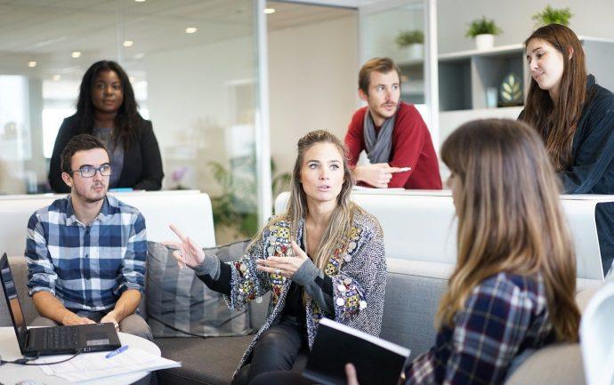 Comment Procéder Pour Fermer Votre Entreprise ?