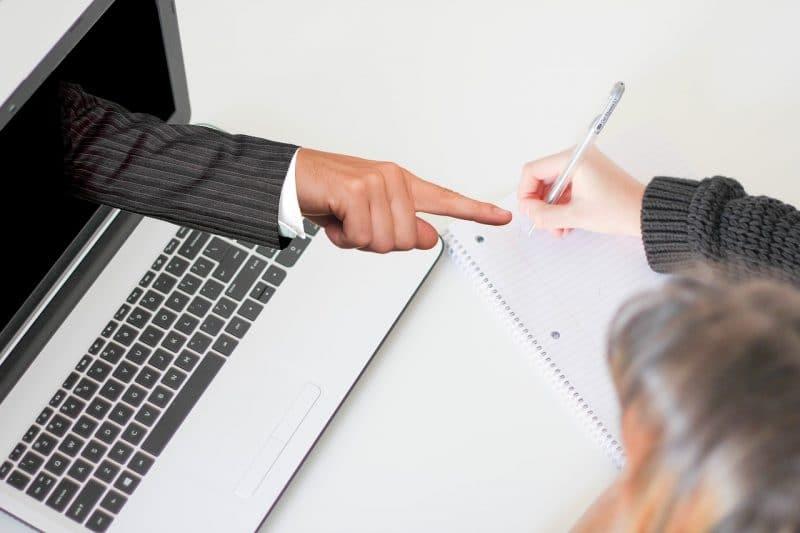 Pourquoi Avoir Un Mentor Pour Aider à Gérer Une Entreprise ?
