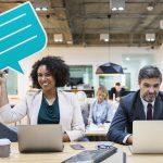"""Entrevue : comment répondre à la question """"pourquoi voulez-vous quitter votre entreprise actuelle"""" ?"""