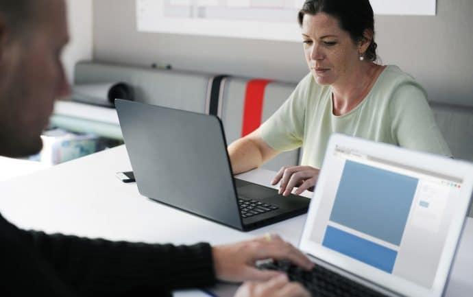 Quelle éducation Financière Pour Les Petites Entreprises ?