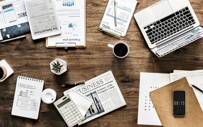 Comment Réaliser Une étude De Marché En Profondeur Pour Le Lancement De Votre Future Entreprise ?