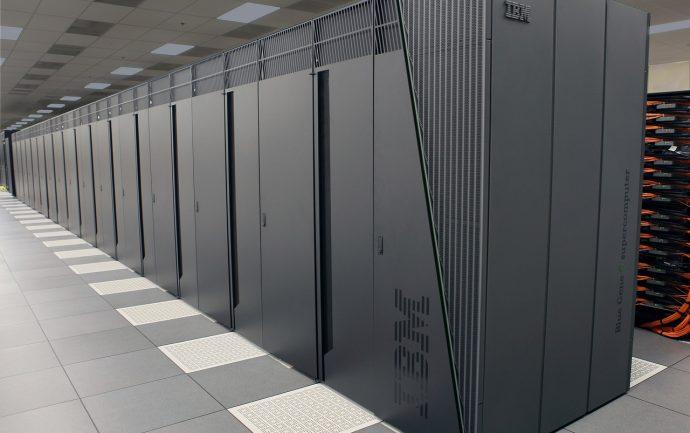 Ibm Watson, Quelles Leçons Tirer D'un Pionnier De L'apprentissage Automatique ?