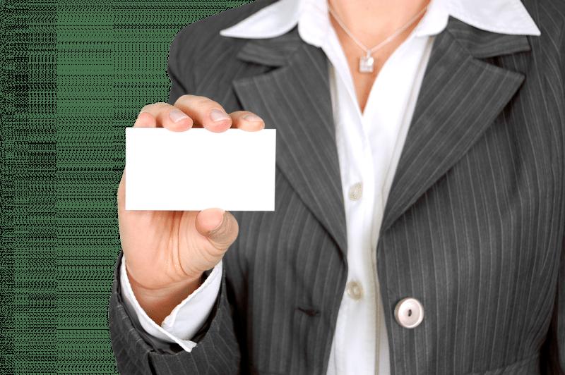 Comment Choisir Le Titre Approprié à Une Offre D'emploi ?