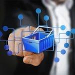 Qu'est-ce qui fait le succès d'une boutique en ligne ?