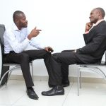 Quels sont les 5 mensonges professionnels que nous racontons tous ?