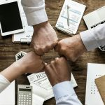 Comment former une équipe cohésive et efficace ?