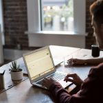 Comment créer l'espace de bureau parfait ?