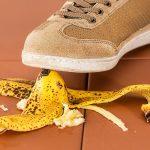 Comment fonctionne l'assurance pour les entreprises et les professions libérales ?