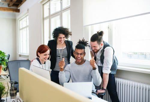 Comment Mieux Prendre Soin De Vos Collègues De Travail ?