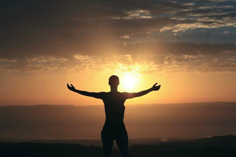 Quelle Est La Place De La Spiritualité Dans Le Milieu Professionnel ?