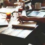Pourquoi chaque entreprise doit se considérer comme une entreprise technologique ?