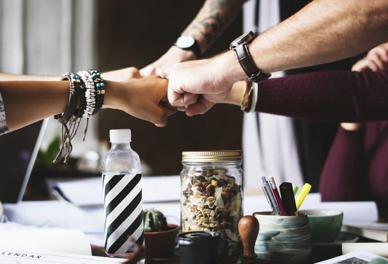 13 Conseils Pour Mettre En Valeur Votre Leadership Intellectuel En Ligne