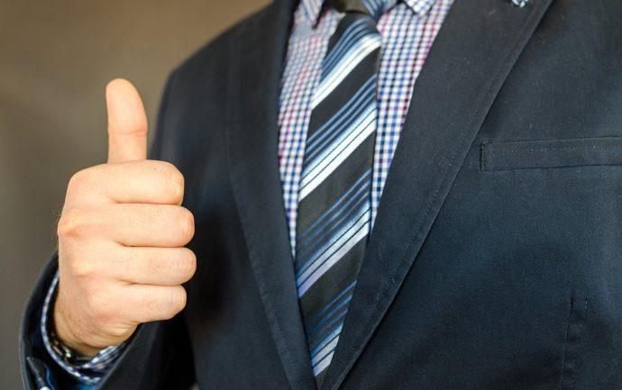 Pour Une Entreprise, Quels Impacts Positifs Peuvent Apporter Les Trophées ?