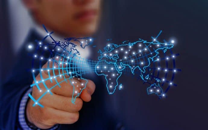 Comment Les Petites Entreprises Peuvent Utiliser L'intelligence Artificielle Pour Surpasser La Concurrence ?