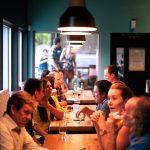 Quelle place tiennent la famille et les amis chez les entrepreneurs ?