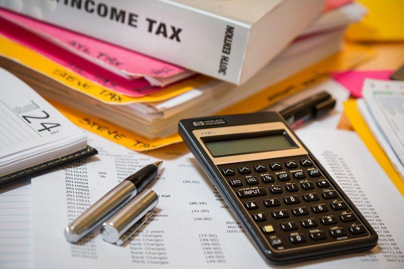 Pourquoi Et Comment Classifier Les Budgets Au Sein D'une Entreprise ?