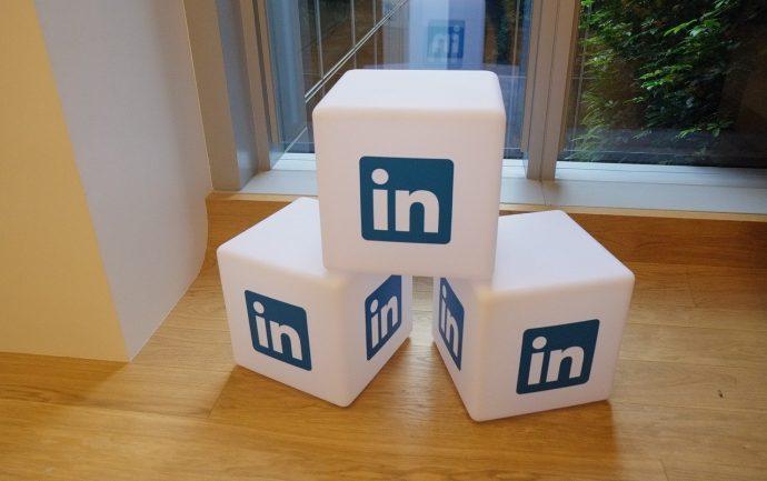 Profil Linkedin, Quelles Sont Les Erreurs Que Vous Devez Cesser De Commettre ?