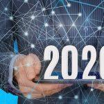 Les tendances SEO de 2020