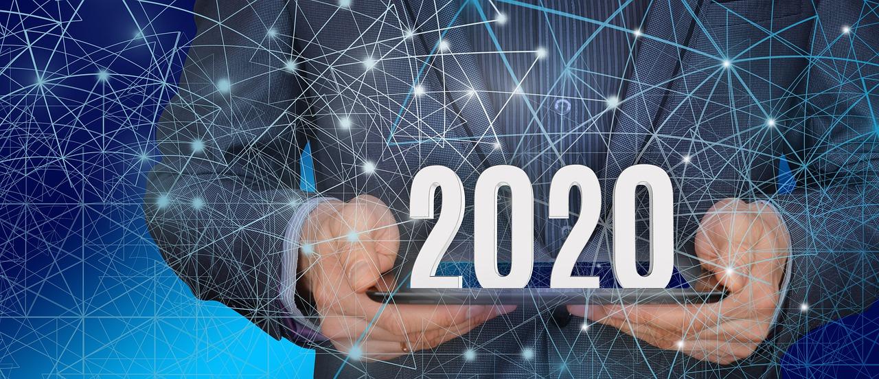 Seo en 2020