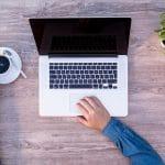 Pause-café en entreprise : un véritable levier de productivité !