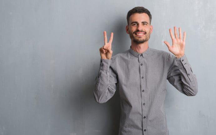 7 Secrets Pour Vendre Ses Services Aux Entreprises