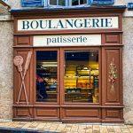 Boulangerie et pâtisserie : comment choisir son grossiste ?