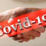 Les mesures en entreprises face au Coronavirus COVID-19