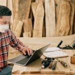Artisans : comment gagner des clients grâce au digital ?
