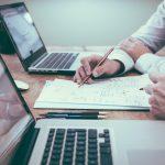 Comment gérer les avis négatifs associés à votre entreprise ?