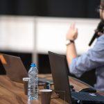 Les avantages et l'importance de la formation au cœur de l'entreprise