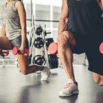 Les conseils à suivre pour ouvrir ou reprendre une salle de sport