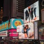 Top 6 des articles publicitaires les plus utiles