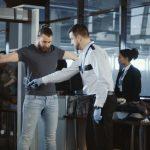 Comment est déterminé le salaire d'un agent de sécurité ?