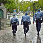 Comment exercer le métier de gardien de la paix ?