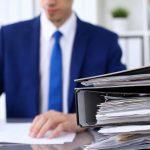 Comment analyser un bilan comptable ?