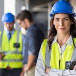 Architecte : salaire, qualités requises et formation